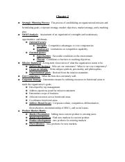 study guide p9.docx