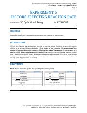 INSTRUCTION_Expt. 5-Reaction Rate_MSc.LNTPhuc (14.09.2017) S.docx