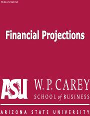 FIN302 04 Financial projections(1).pdf