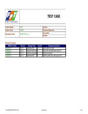 Ducpm_SE04567_ISE_SE1106_Lab-1-Test-Cases-Create-Requirement-Specific.xls
