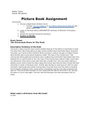 Copy_of_Picture_Book_Assignment