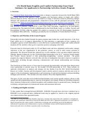 UN-WB-TF-Guidance-for-Applicants-April-2014.doc