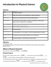 Guided_Notes_-_Introduction_to_Physical_Science.pdf