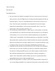 Sustainable Business Case 8.docx