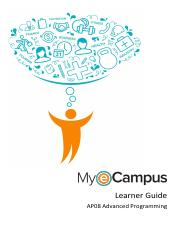 AP08-Learner Guide.pdf