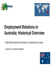 Topic 4 - Australia - historical overview, 2015.pptx