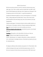 Infectious mononucleosis.doc final (3)