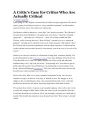 Garner_A+Critic's+Case+for+Critics+Who+Are+Actually+Critical.pdf