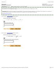 custom essay term paper history