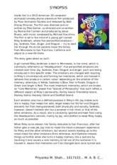 synopsis_inside out