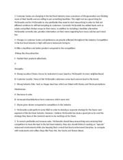 management accounting hilton platt 9th ed Managerial accounting: creating value in a dynamic business environment,  10th edition [ronald w hilton, david e platt] on amazoncom free shipping .