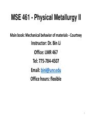 Pdf Books For Physical Metallurgy