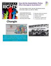 changing rights and freedoms titlepage.docx