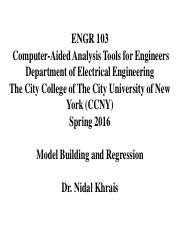 Model_Building&Regression.pdf