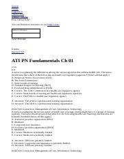 ATI PN Fundamentals Ch 24 Flashcards _ Quizlet html - Search