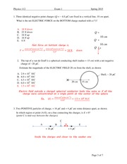 Exam1_S15_solutions