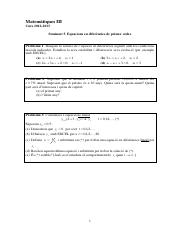 P5-2013_Enunciats_cat.pdf