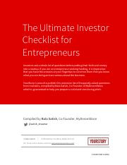 2sad3wmc-YourStory-Ebook_The-Ultimate-Investor-Checklist-for-Entrepreneurs_Bala-Satish.pdf