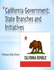Day24 CA Constitution and the path to statehood.pdf