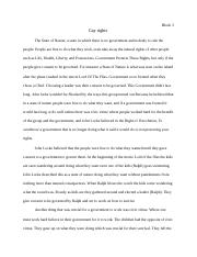 Lord of The Flies Essay .docx
