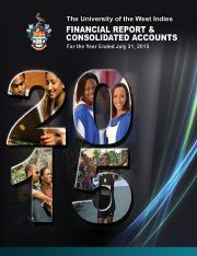 uwi-financial-report-amp-consolidated-accounts-2015.pdf