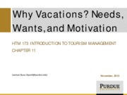 [HTM173] Ch11_What do people take vacations(1).pdf