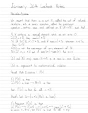 Jan 26th, 2016 Math 224 Lecture Notes.pdf