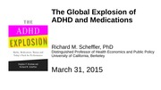 19. Market for Pharma & ADHD Case Study 03.31.15_FINAL