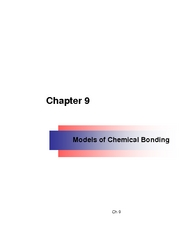 159_fall_07_lecture_chapter_9_supp