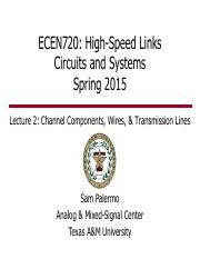lecture2_ee720_channels.pdf