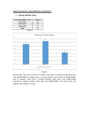 DATA-ANALYSIS-OF-STATISTIC (1)   annie.docx