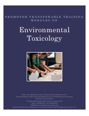 env_toxicology_promotor_module_final_october_2014.pdf