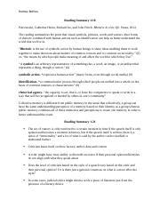 5 paragraph essay prompts 6th grade