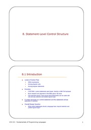 8-Statement-Level%20Control%20Structure
