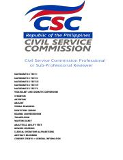 COMPLETE REVIEWER CSE march 2017.pdf