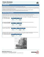 Gym Equipment DIY Proyectos Ascensor Escalera Odoukey Sistema de polea polea de Cable Grados de rotaci/ón de la Rueda de tracci/ón 360 para los Bloques de elevaci/ón montacargas