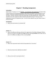 Reading Assignment-07 Ch 7 (5thEd).docx