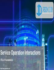 25-Service-Operation-Interactions.pdf