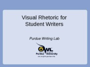 purdueOWL-visualrhetoric