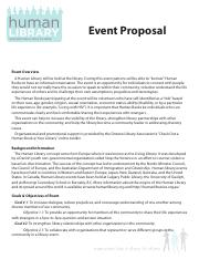 event-proposal-template-free-download-pdf.pdf