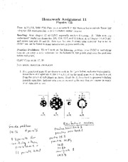 Solutions_HW11_2013
