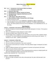 Ucla essays that worked