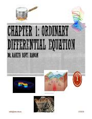 Chapter 1_ODE.pdf