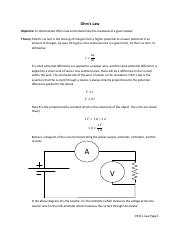 4_ohmslaw copy.pdf