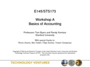 slidedeck-the-basics-of-accounting344