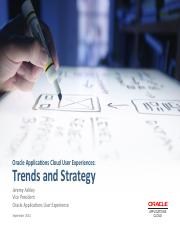 Oracle_Applications_Cloud_UX_Strategy.pdf