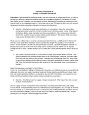 Essay publications san antonio