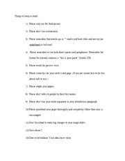 Declaration of Independence Worksheet - 7 Who has the power to ...