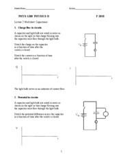 P2f10_worksheet_lecture02_capacitance