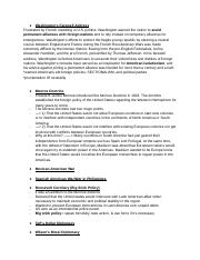 study guide thematic essay.docx